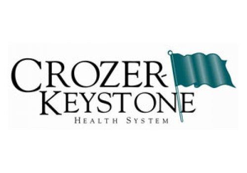 Crozer-Keystone Health System