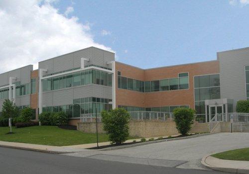 University Technology Park
