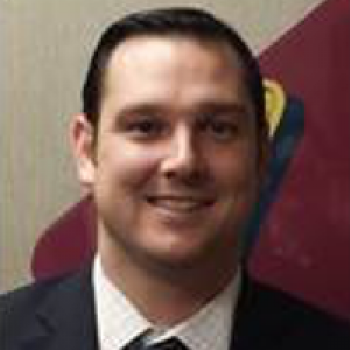 Chris Albrecht, Board Secretary